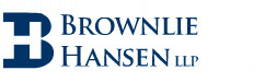 Brownlie Hansen - San Diego Law Firm