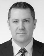 Ryan T. Hansen
